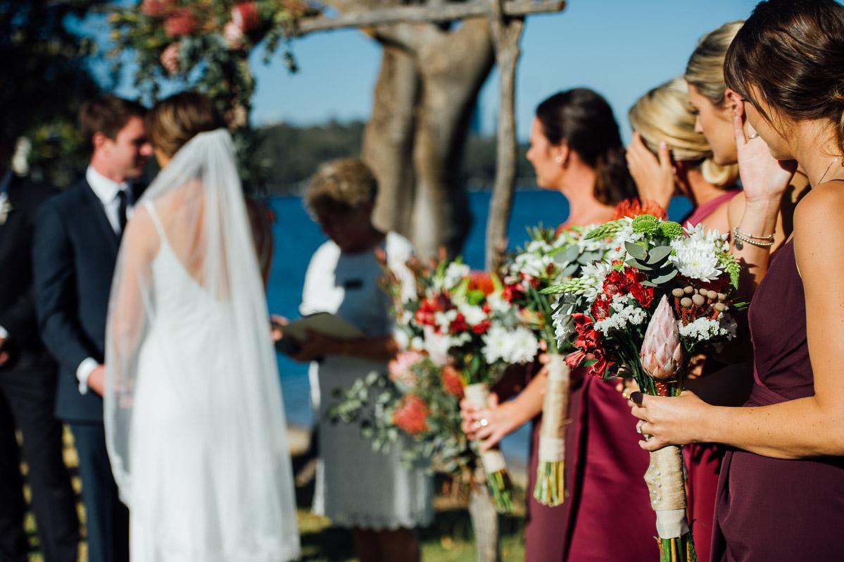 Clare + Rob-Matilda Bay Wedding-Peggy Saas-45.jpg