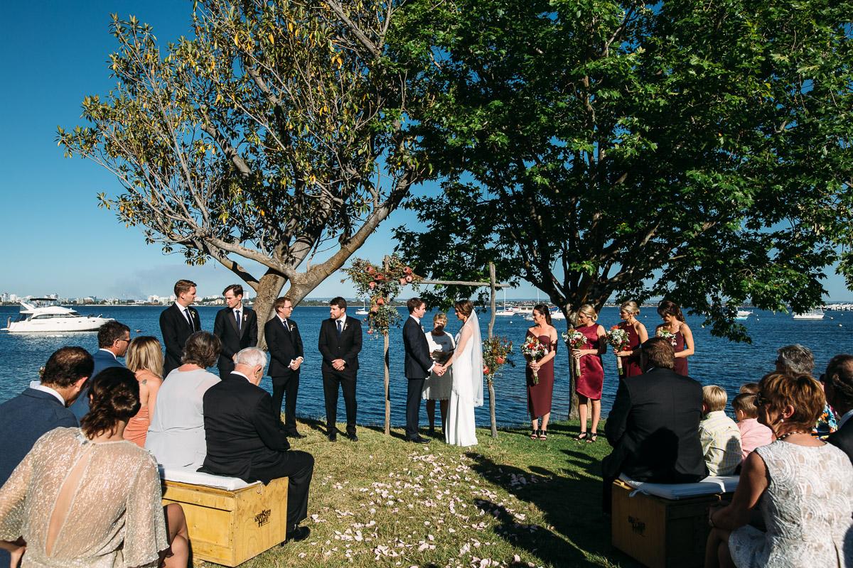 Clare + Rob-Matilda Bay Wedding-Peggy Saas-44.jpg
