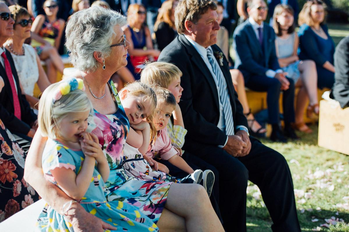 Clare + Rob-Matilda Bay Wedding-Peggy Saas-46.jpg