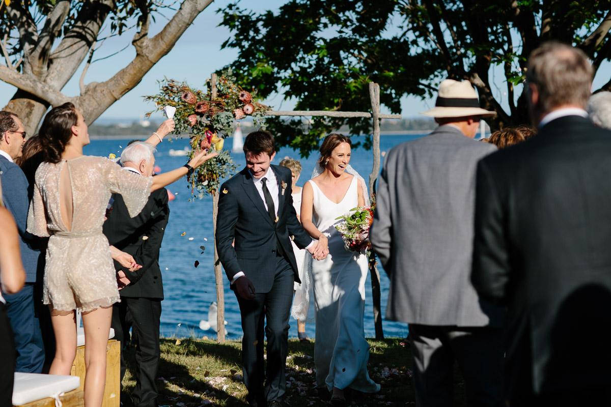 Clare + Rob-Matilda Bay Wedding-Peggy Saas-48.jpg