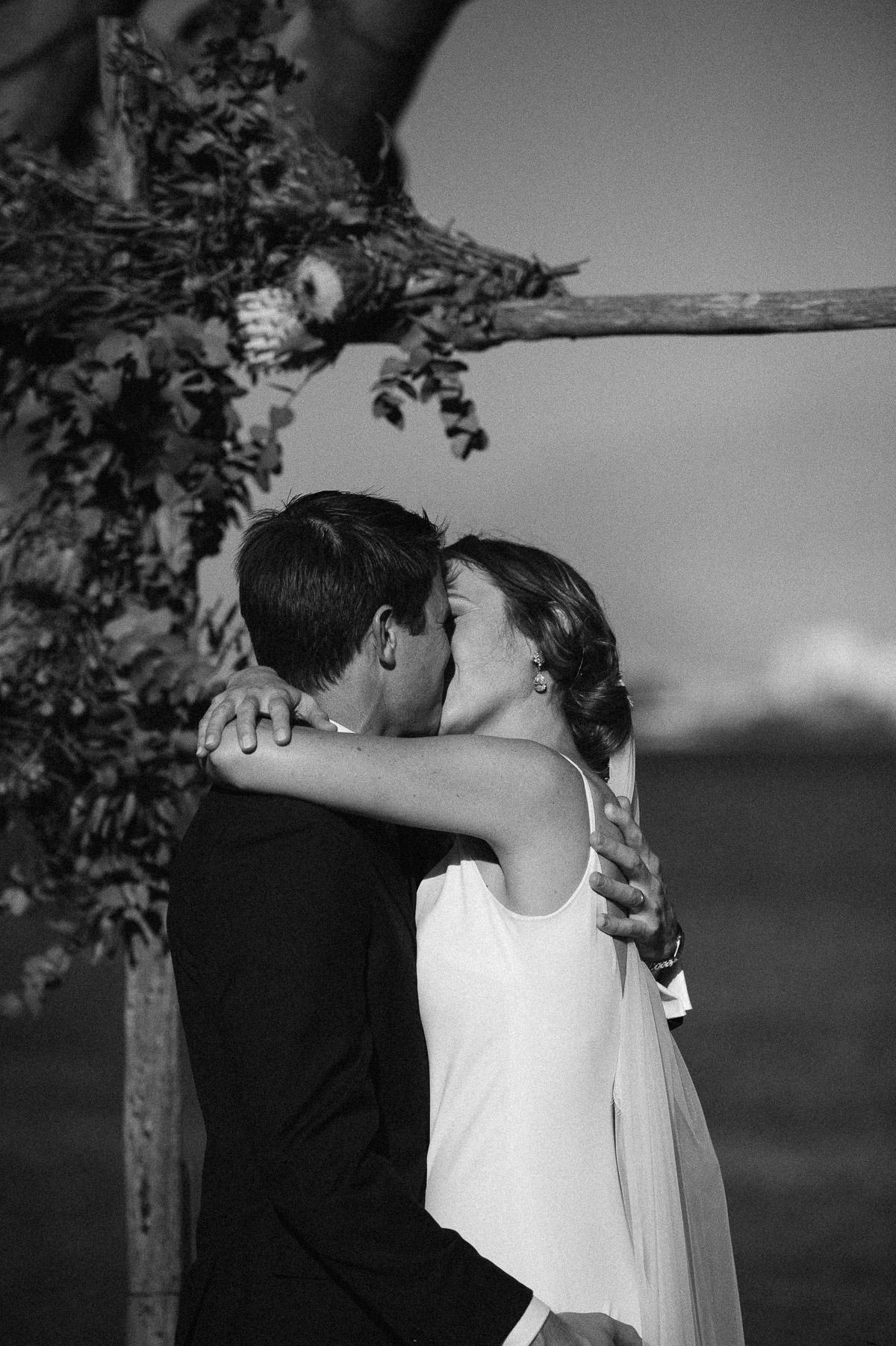 Clare + Rob-Matilda Bay Wedding-Peggy Saas-47.jpg
