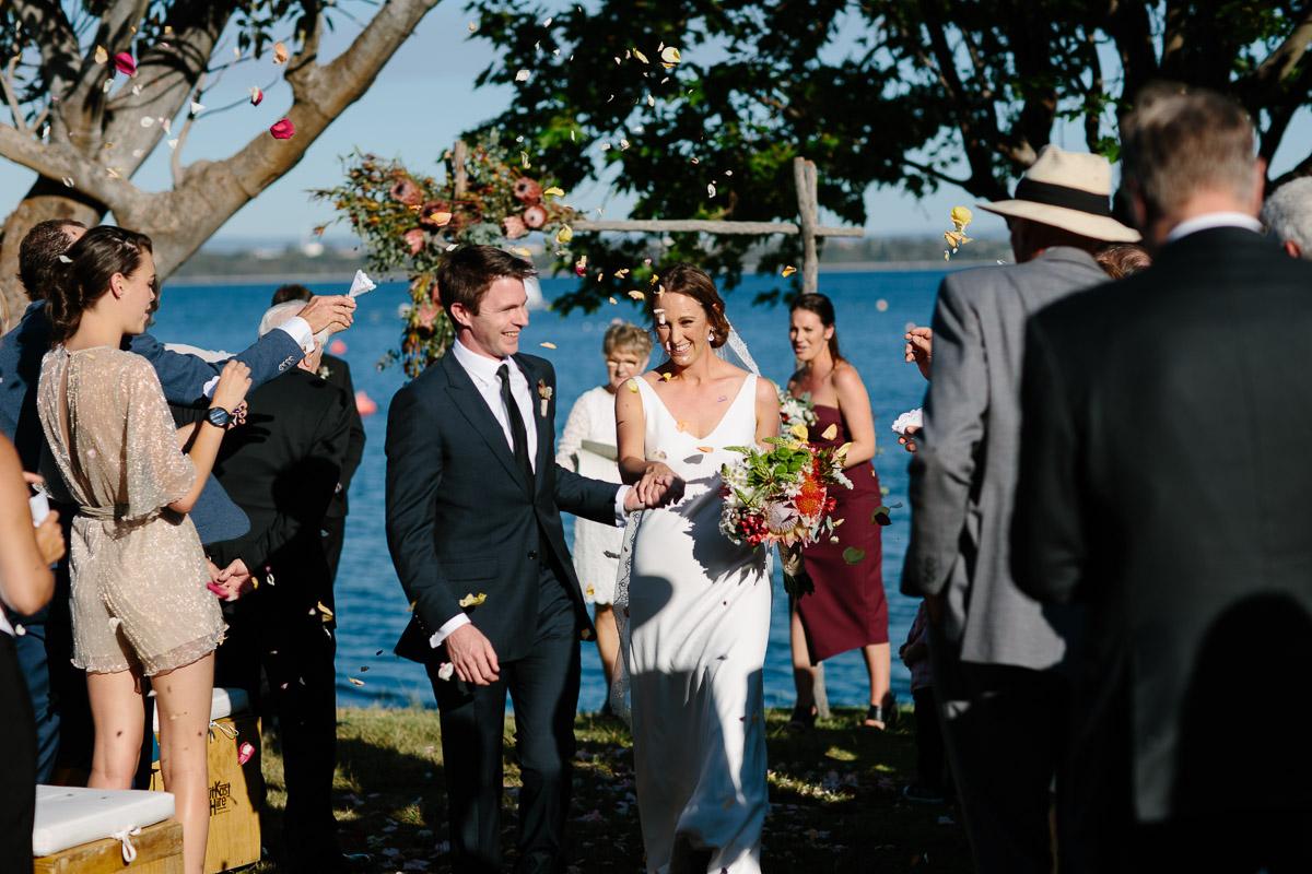 Clare + Rob-Matilda Bay Wedding-Peggy Saas-49.jpg