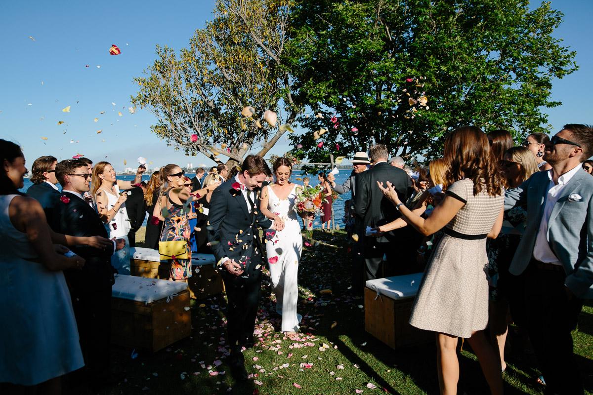 Clare + Rob-Matilda Bay Wedding-Peggy Saas-50.jpg