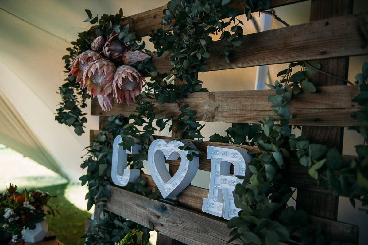 Clare + Rob-Matilda Bay Wedding-Peggy Saas-53.jpg