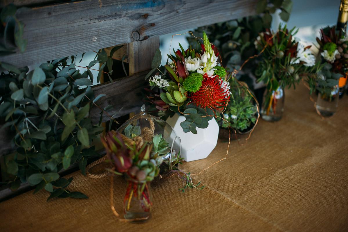 Clare + Rob-Matilda Bay Wedding-Peggy Saas-54.jpg