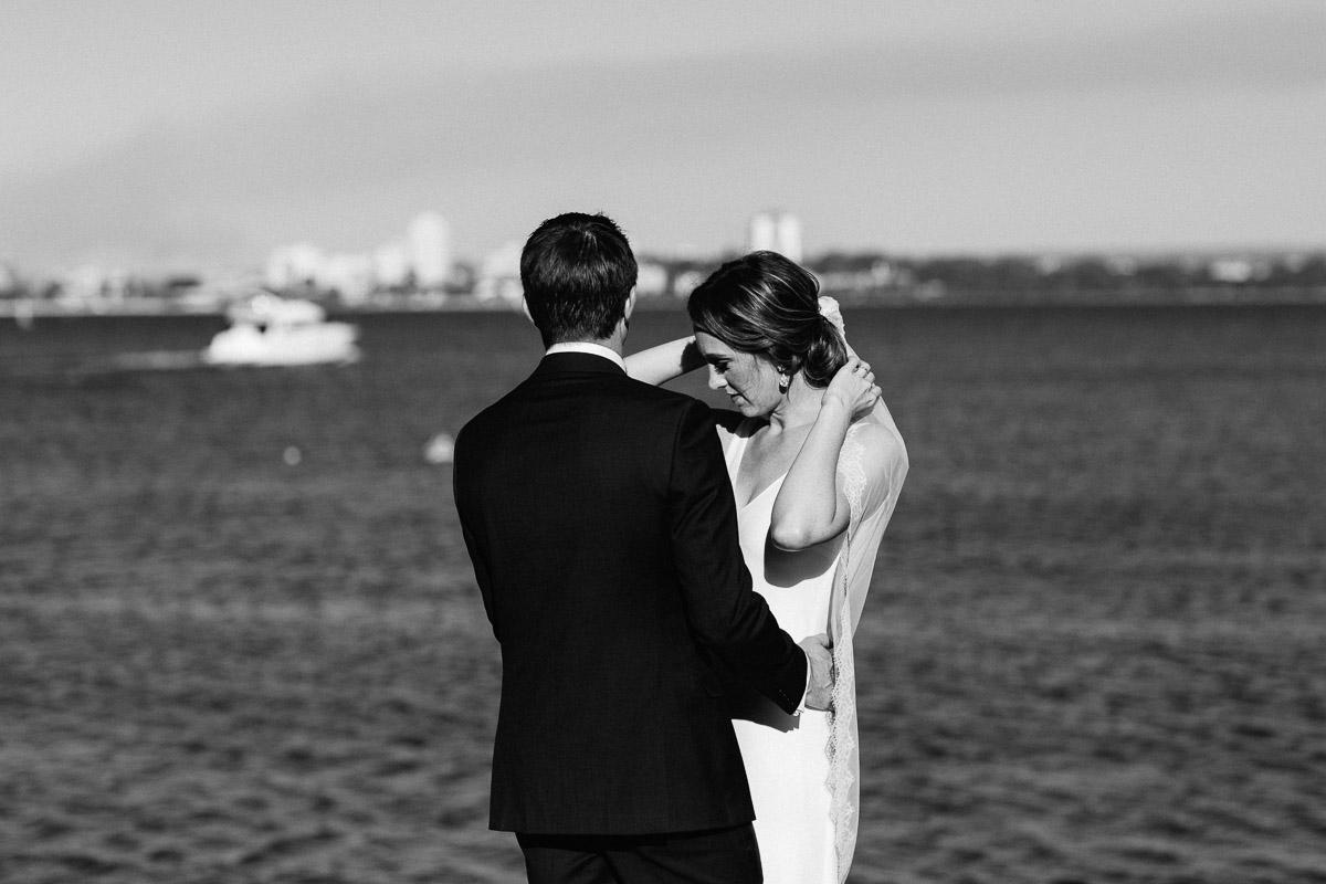 Clare + Rob-Matilda Bay Wedding-Peggy Saas-56.jpg