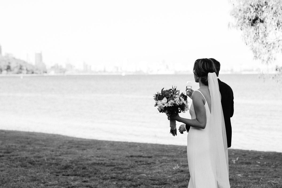 Clare + Rob-Matilda Bay Wedding-Peggy Saas-57.jpg