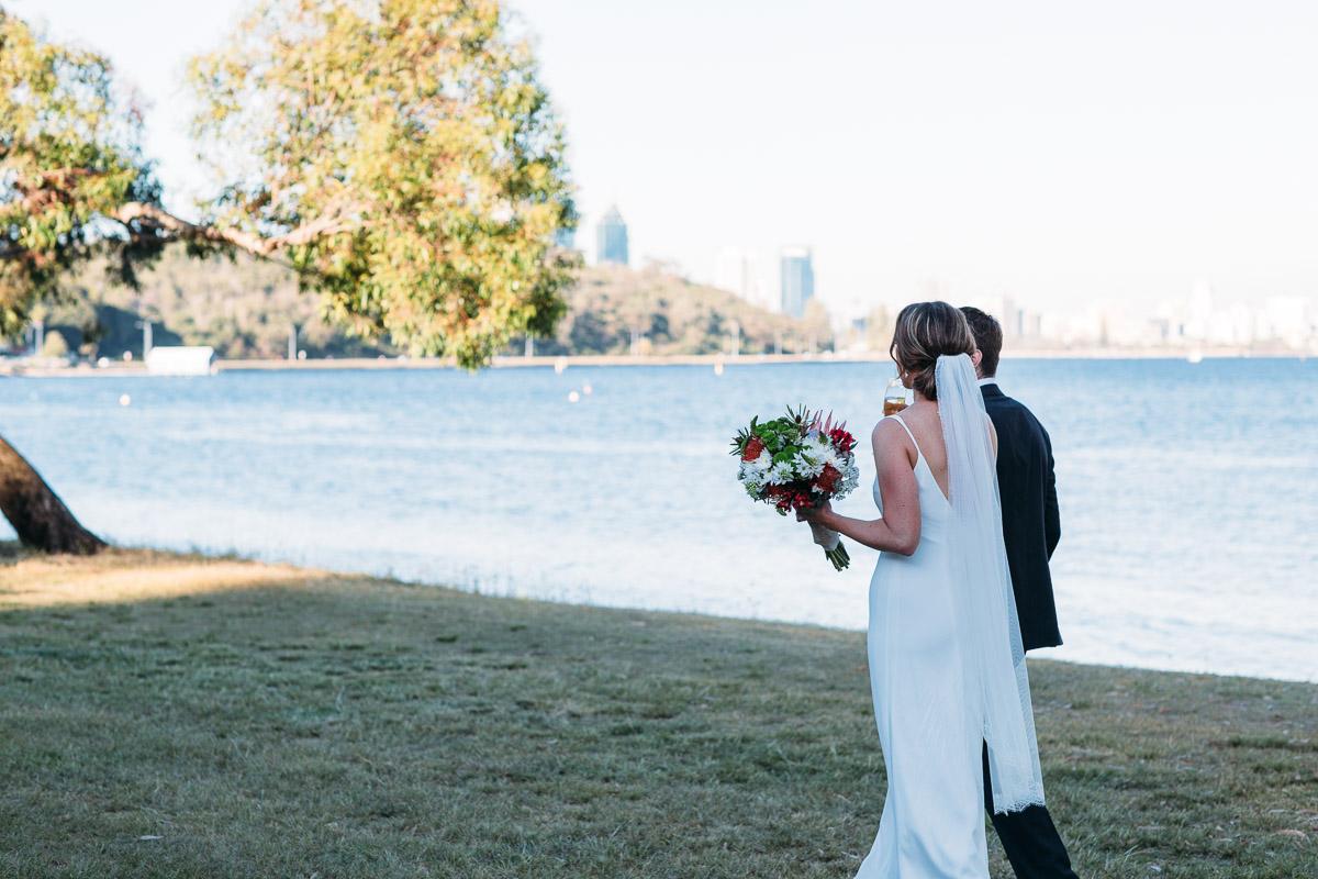 Clare + Rob-Matilda Bay Wedding-Peggy Saas-58.jpg