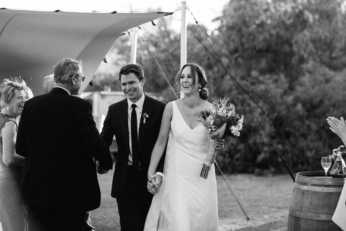 Clare + Rob-Matilda Bay Wedding-Peggy Saas-59.jpg