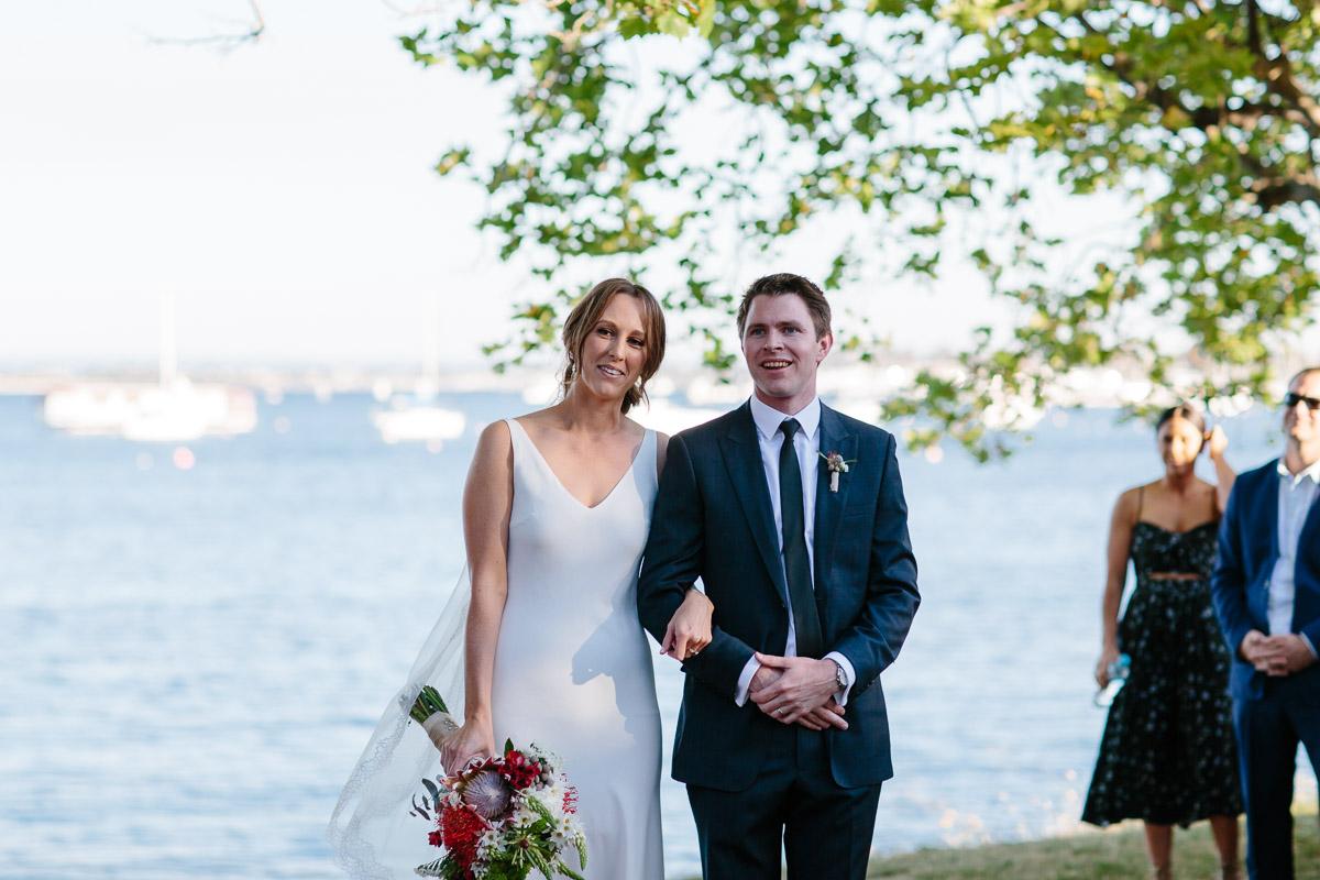 Clare + Rob-Matilda Bay Wedding-Peggy Saas-60.jpg