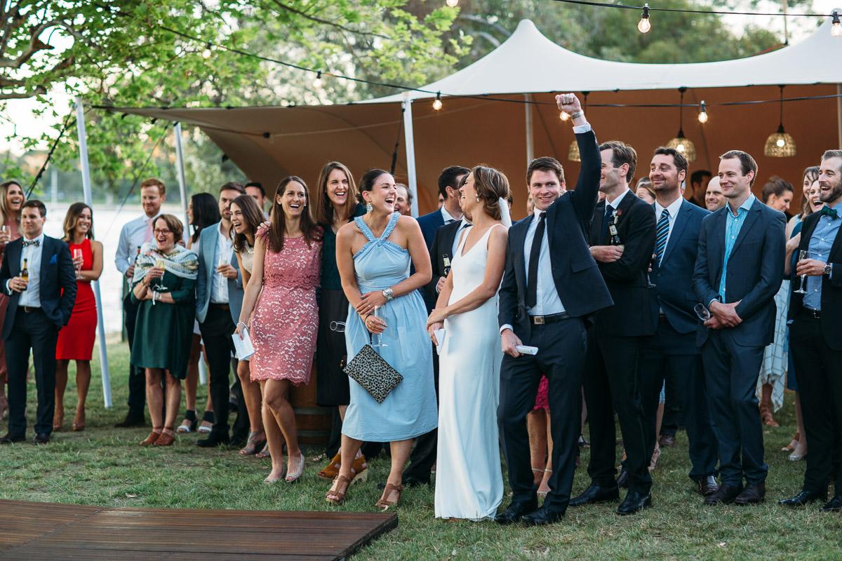 Clare + Rob-Matilda Bay Wedding-Peggy Saas-75.jpg