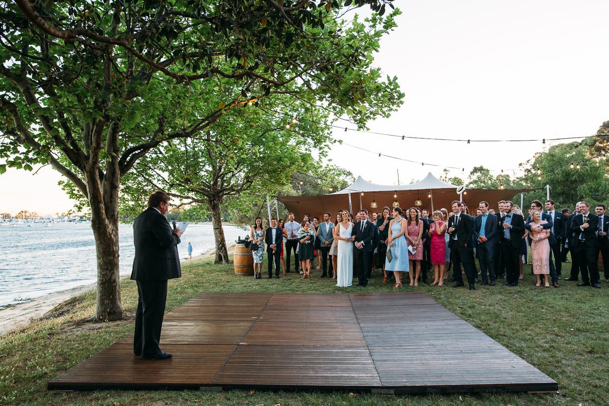 Clare + Rob-Matilda Bay Wedding-Peggy Saas-76.jpg