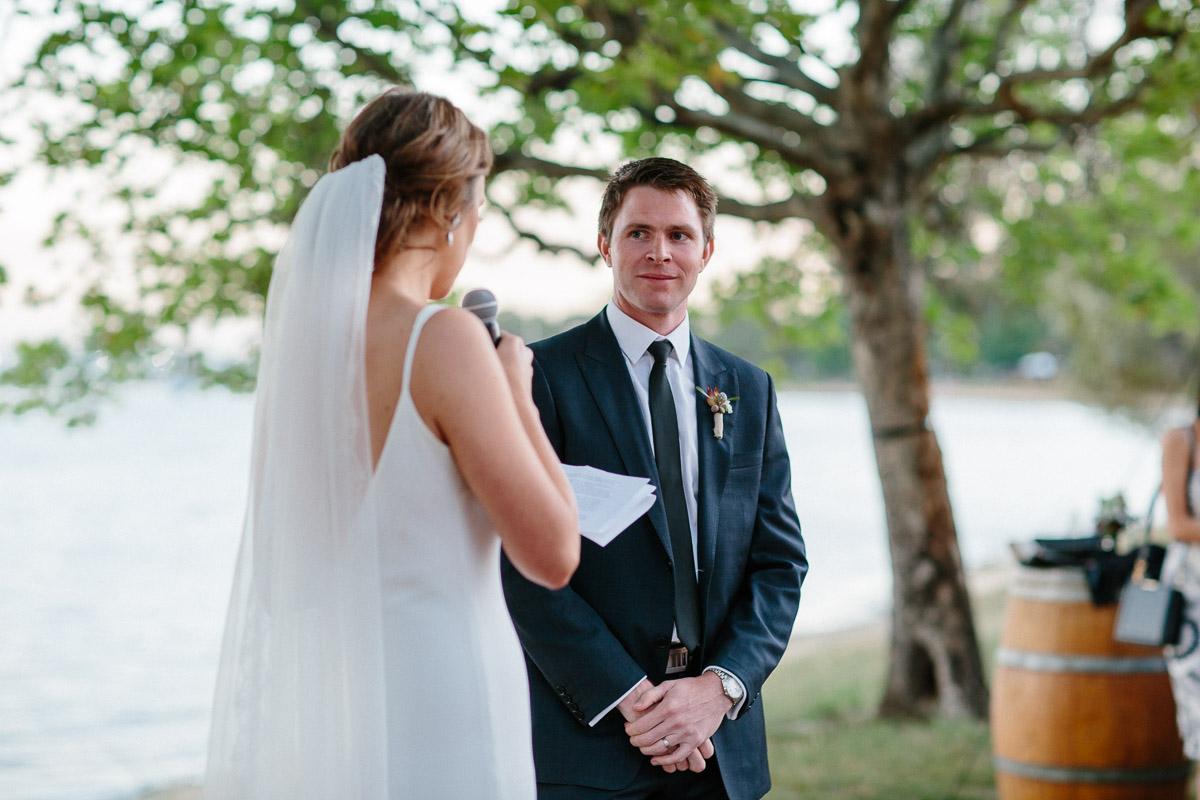 Clare + Rob-Matilda Bay Wedding-Peggy Saas-77.jpg