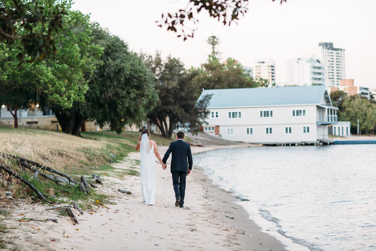 Clare + Rob-Matilda Bay Wedding-Peggy Saas-78.jpg