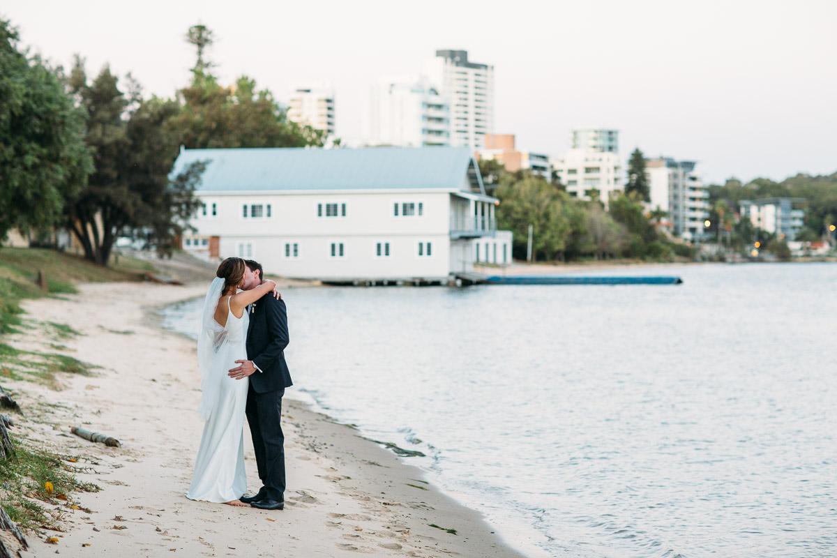 Clare + Rob-Matilda Bay Wedding-Peggy Saas-80.jpg