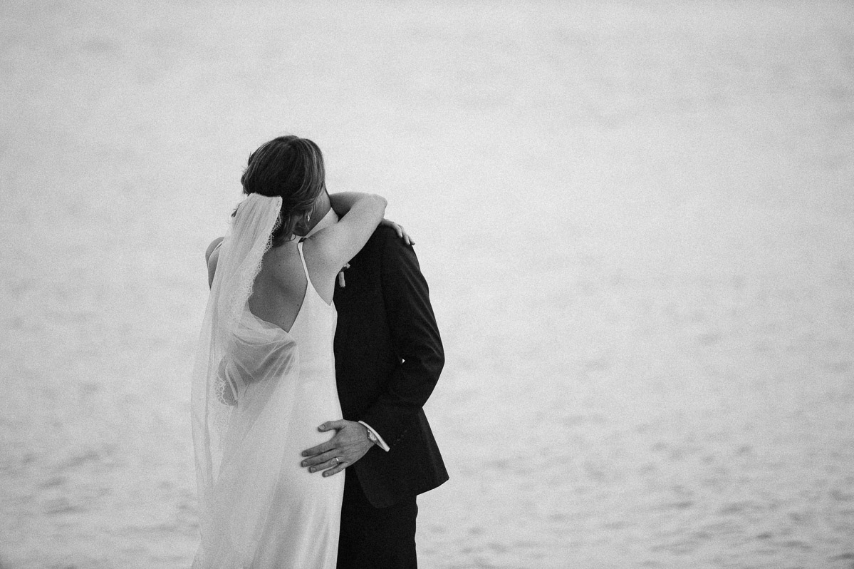 Clare + Rob-Matilda Bay Wedding-Peggy Saas-81.jpg