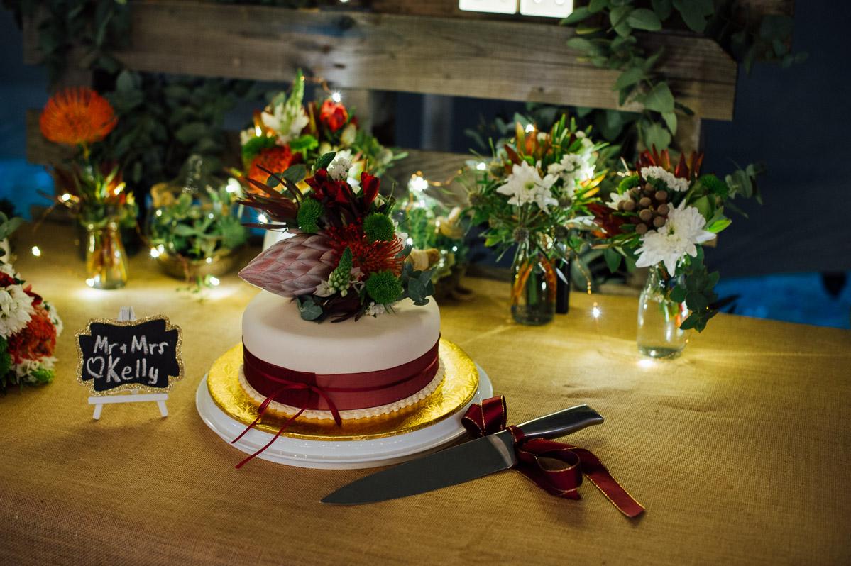 Clare + Rob-Matilda Bay Wedding-Peggy Saas-83.jpg