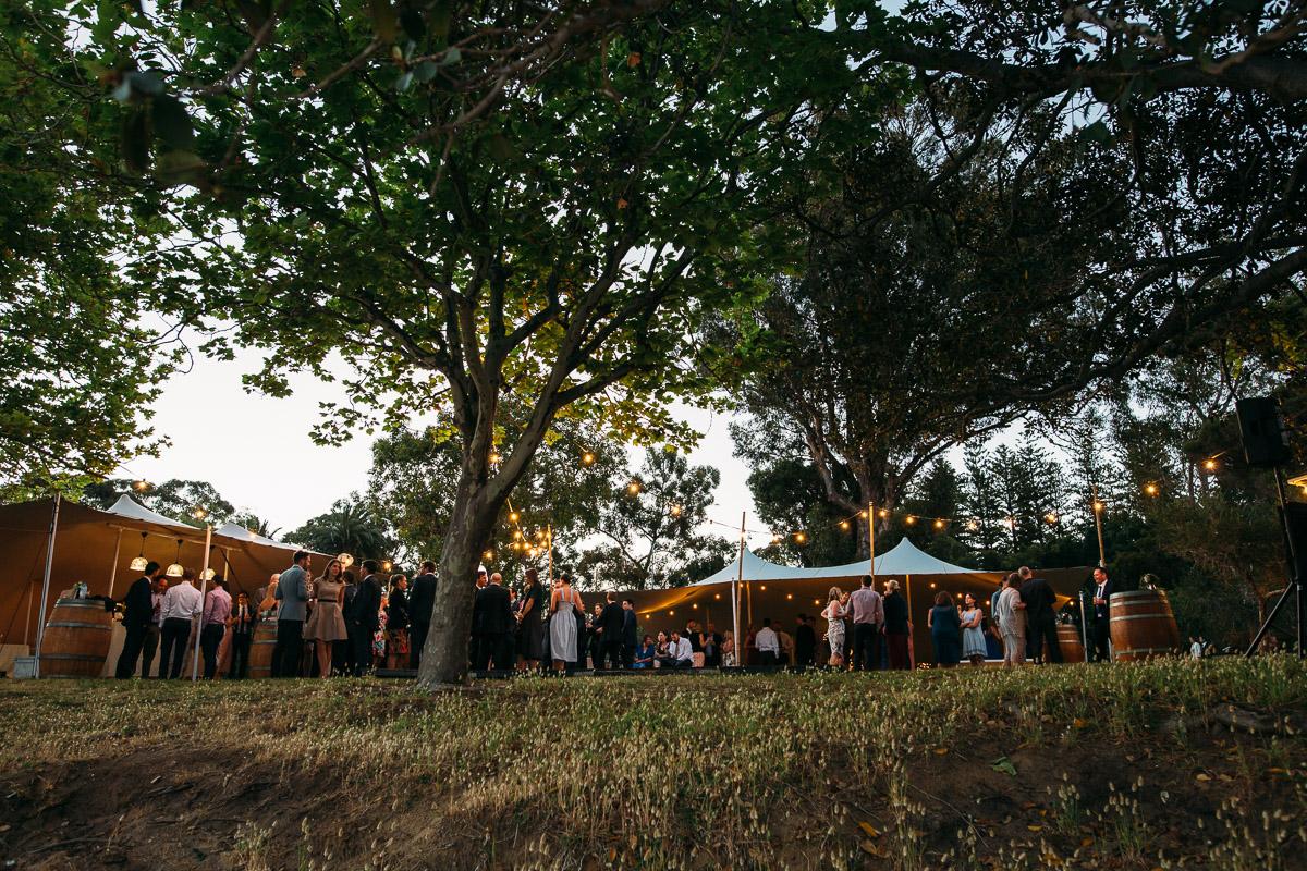 Clare + Rob-Matilda Bay Wedding-Peggy Saas-82.jpg