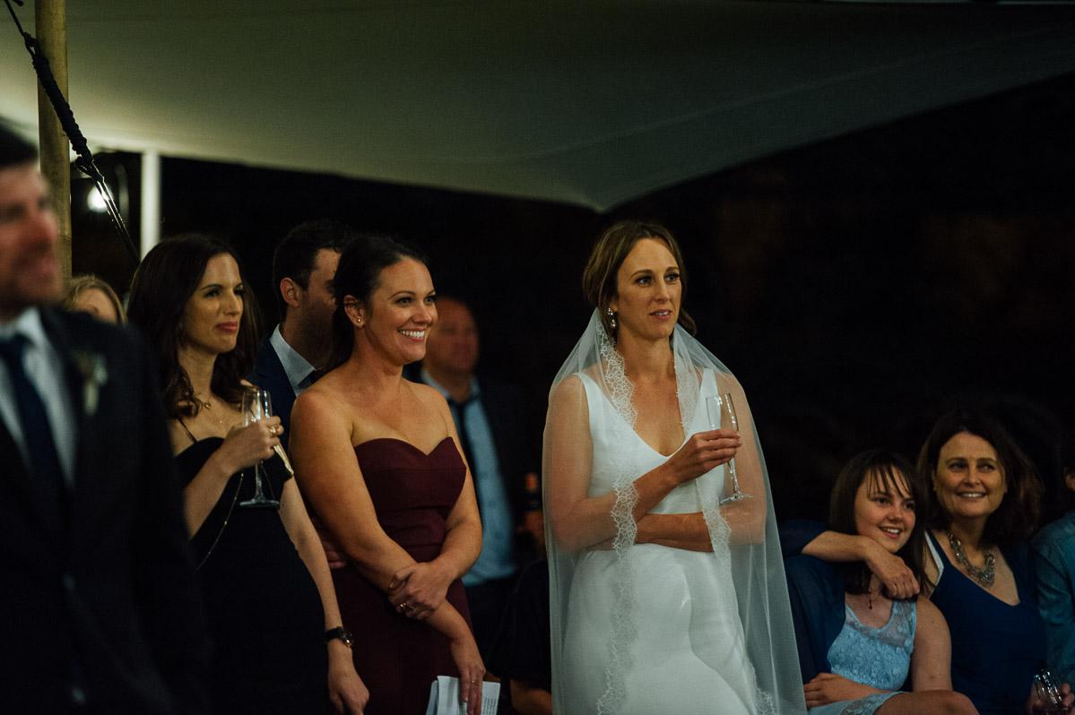 Clare + Rob-Matilda Bay Wedding-Peggy Saas-90.jpg
