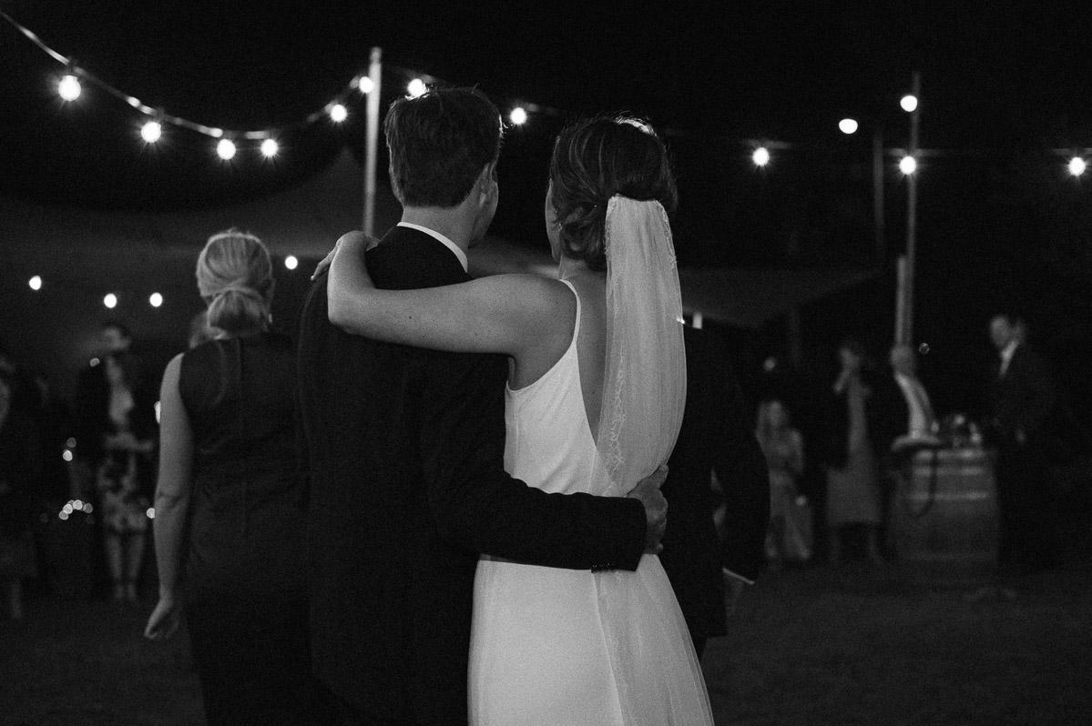 Clare + Rob-Matilda Bay Wedding-Peggy Saas-92.jpg
