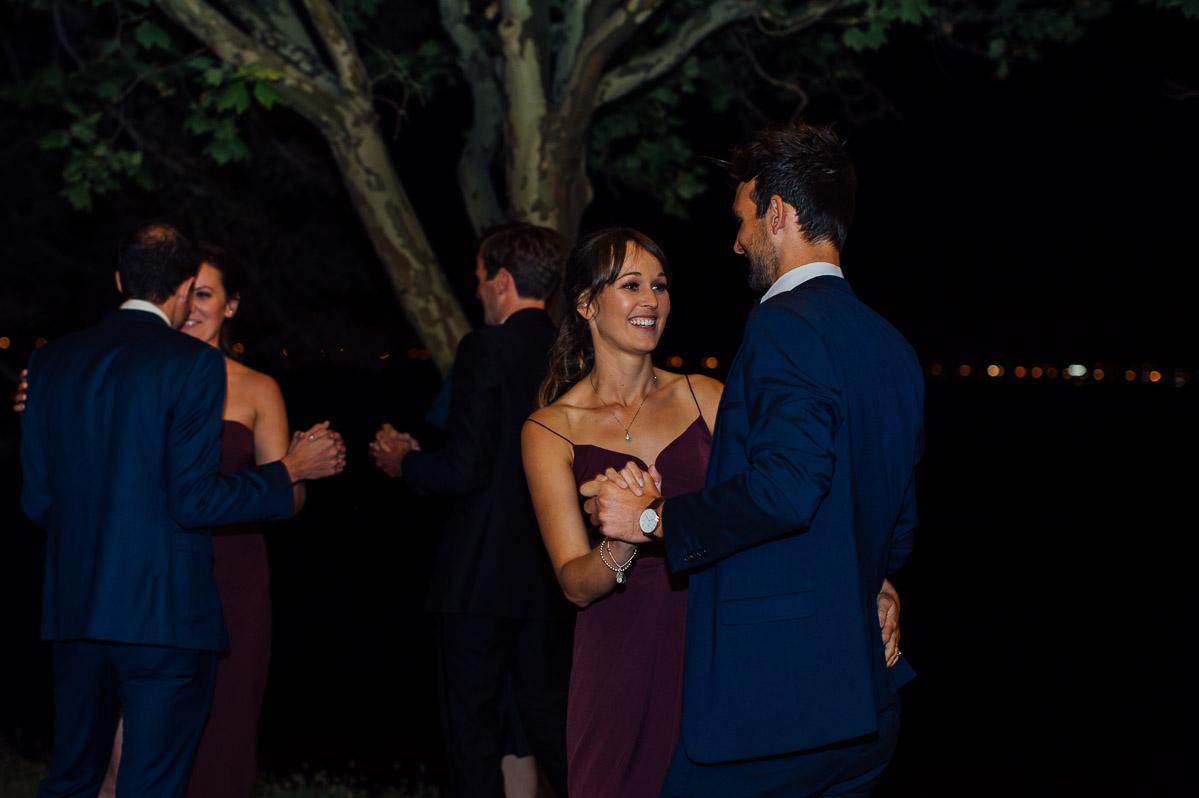 Clare + Rob-Matilda Bay Wedding-Peggy Saas-94.jpg