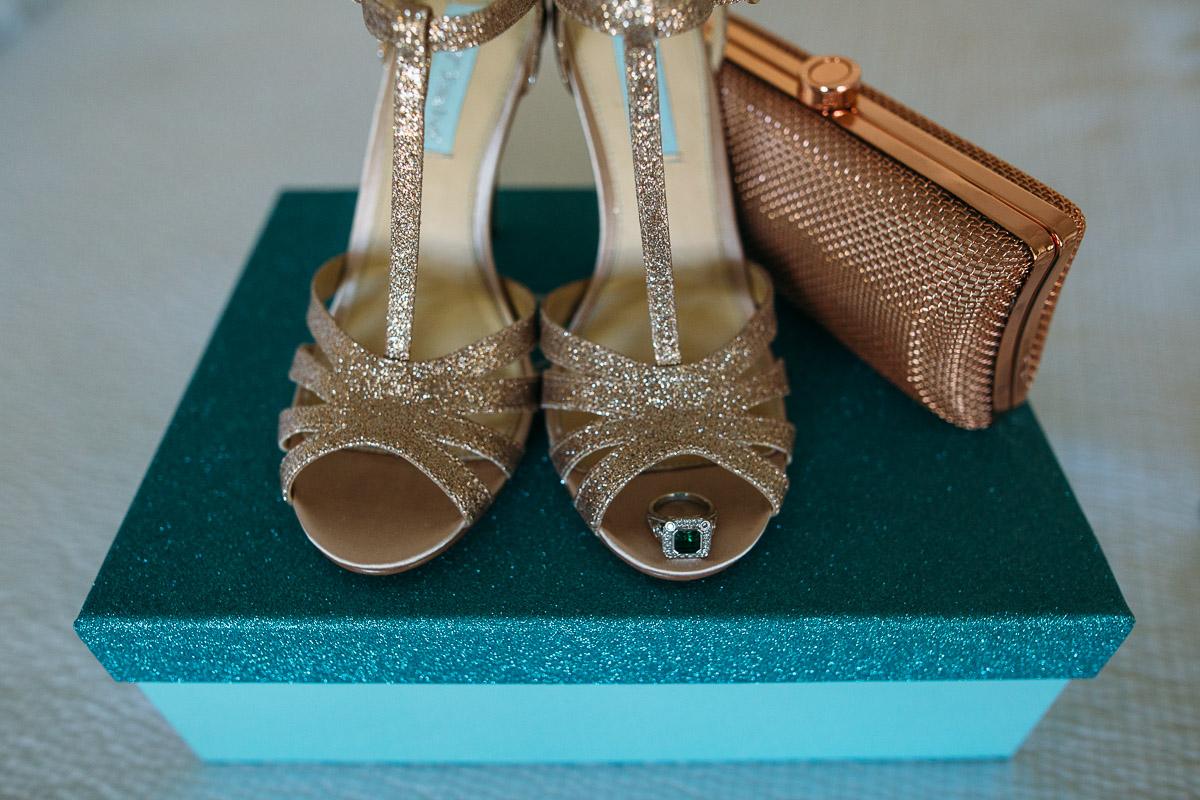 Sarah + Lloyd-Raffles Hotel wedding-Peggy Saas-4.jpg