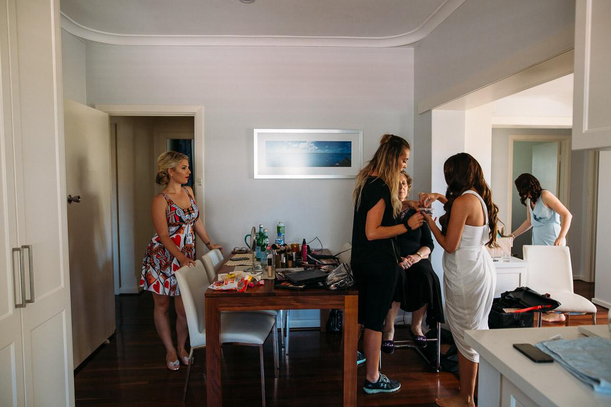 Sarah + Lloyd-Raffles Hotel wedding-Peggy Saas-9.jpg