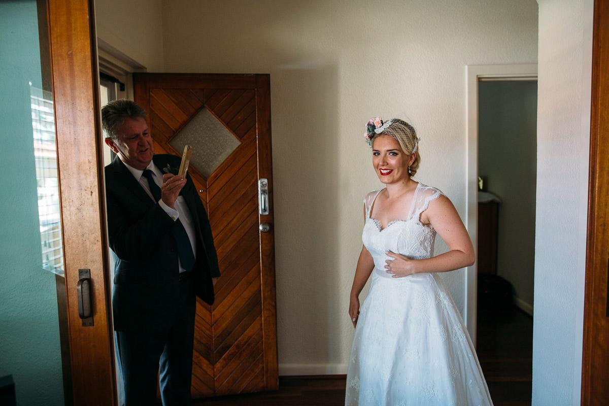 Sarah + Lloyd-Raffles Hotel wedding-Peggy Saas-13.jpg