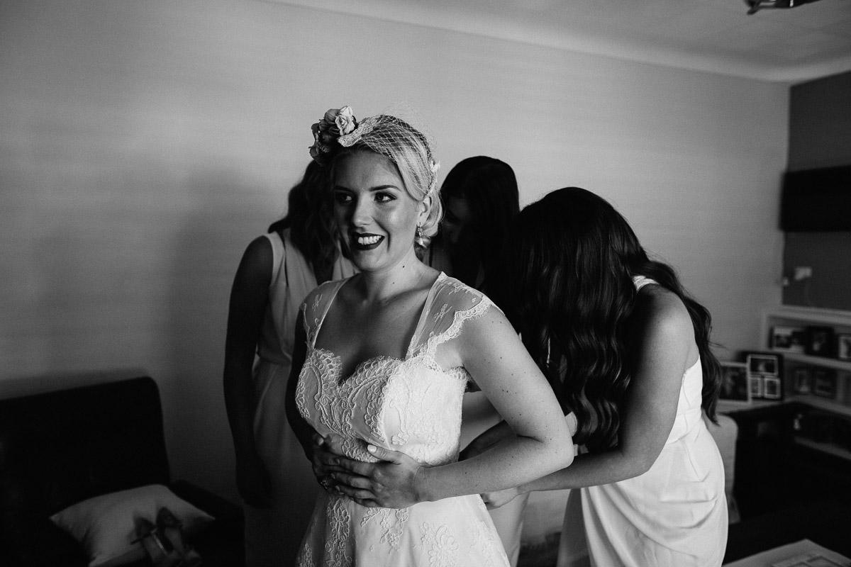 Sarah + Lloyd-Raffles Hotel wedding-Peggy Saas-15.jpg