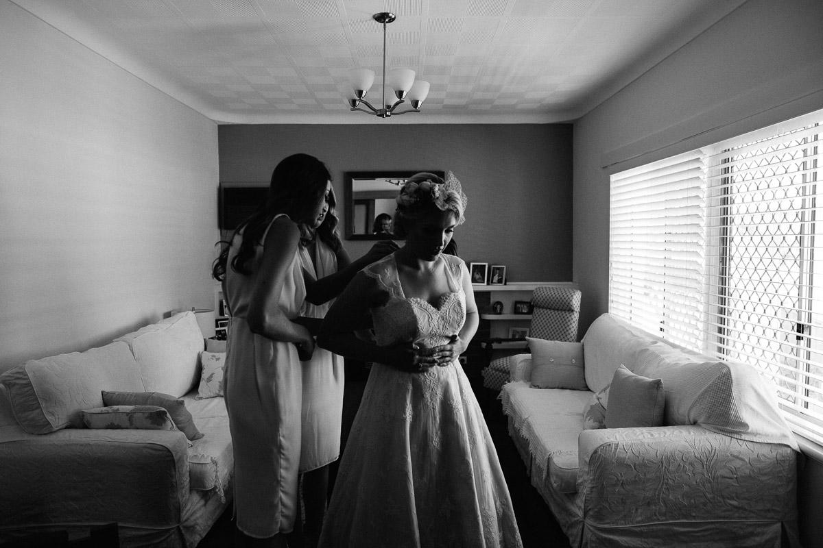 Sarah + Lloyd-Raffles Hotel wedding-Peggy Saas-16.jpg