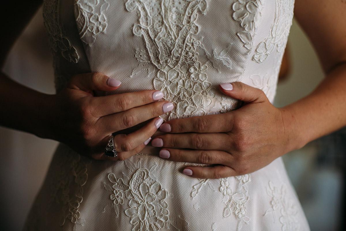 Sarah + Lloyd-Raffles Hotel wedding-Peggy Saas-18.jpg