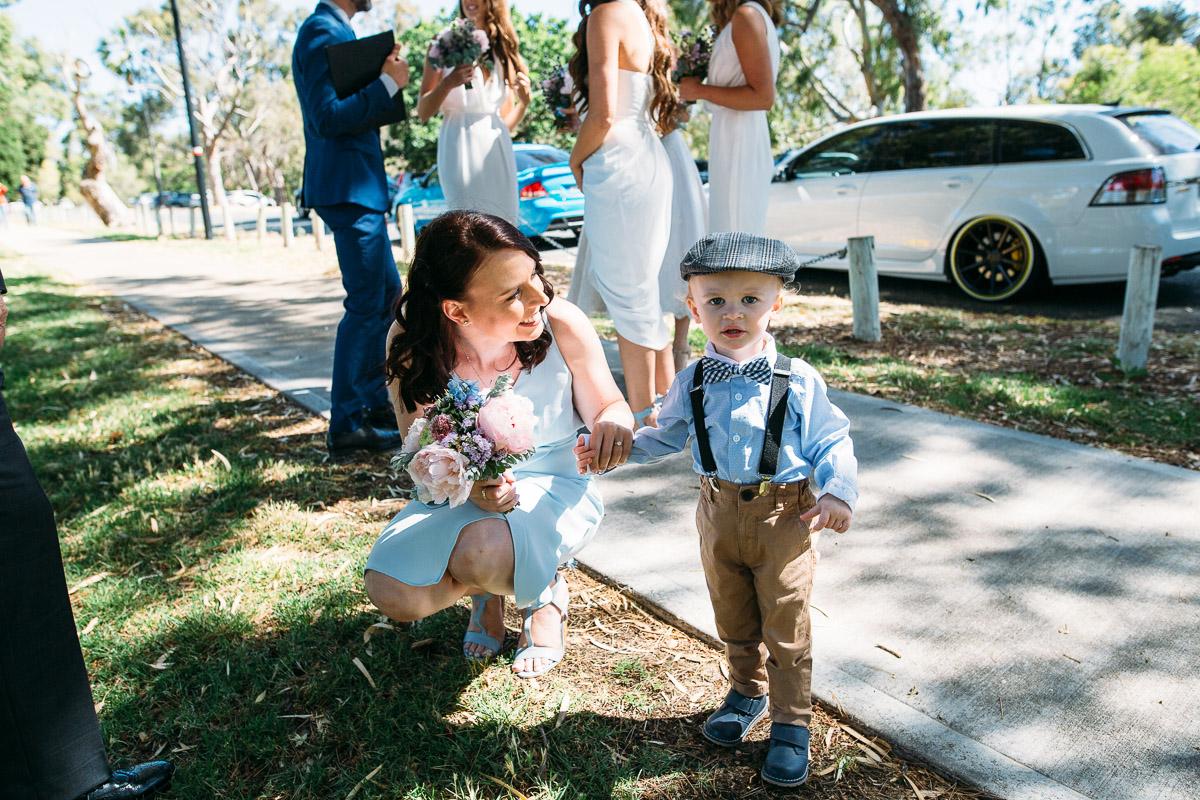 Sarah + Lloyd-Raffles Hotel wedding-Peggy Saas-50.jpg