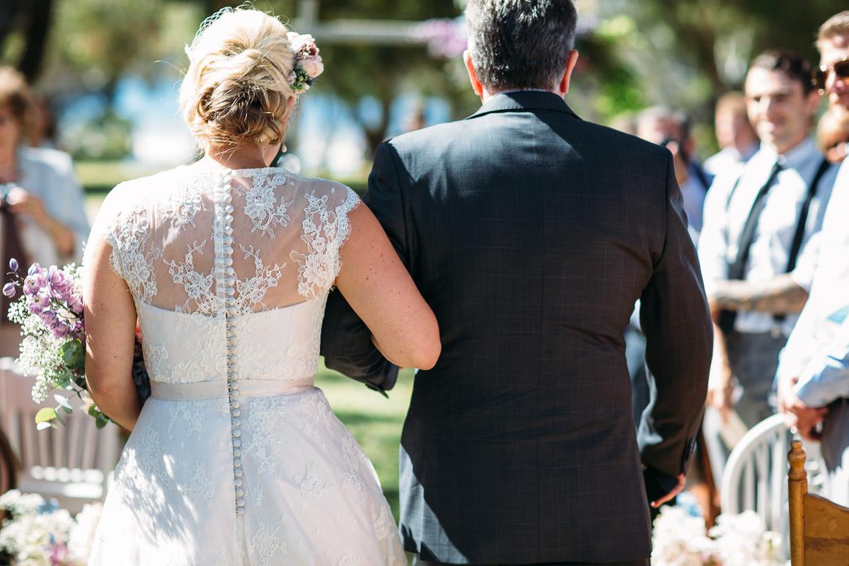 Sarah + Lloyd-Raffles Hotel wedding-Peggy Saas-53.jpg