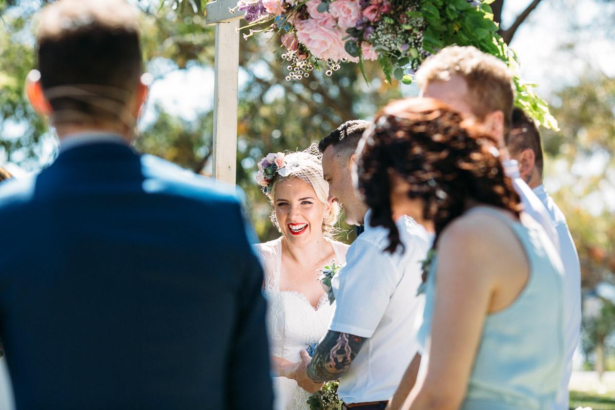 Sarah + Lloyd-Raffles Hotel wedding-Peggy Saas-62.jpg