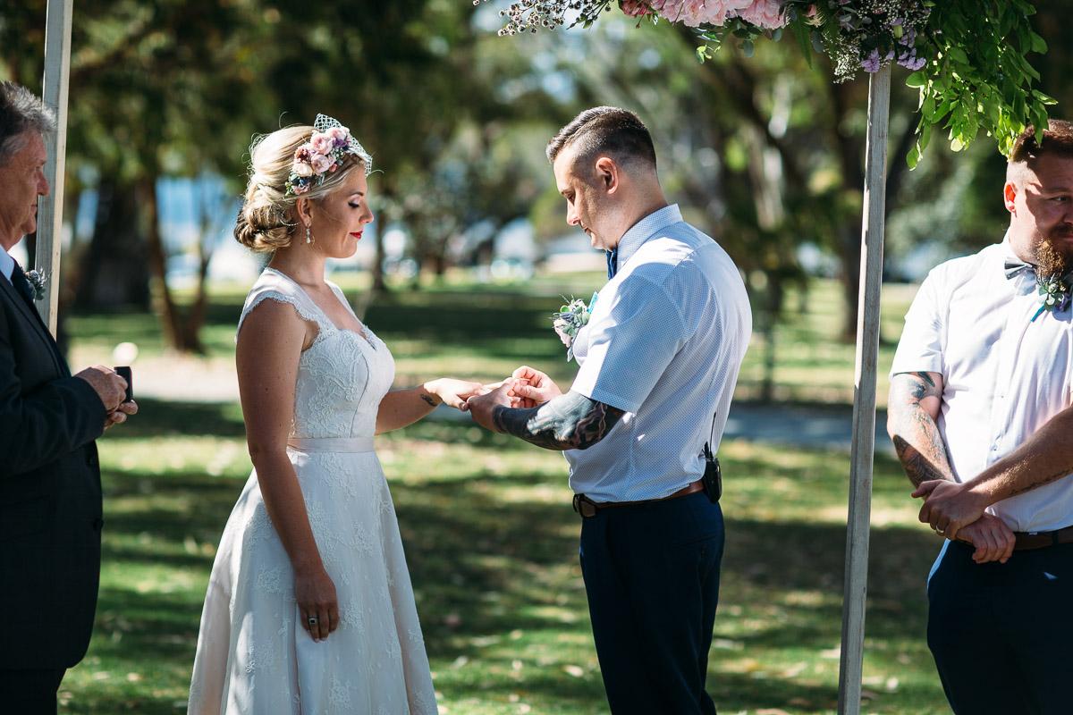 Sarah + Lloyd-Raffles Hotel wedding-Peggy Saas-65.jpg