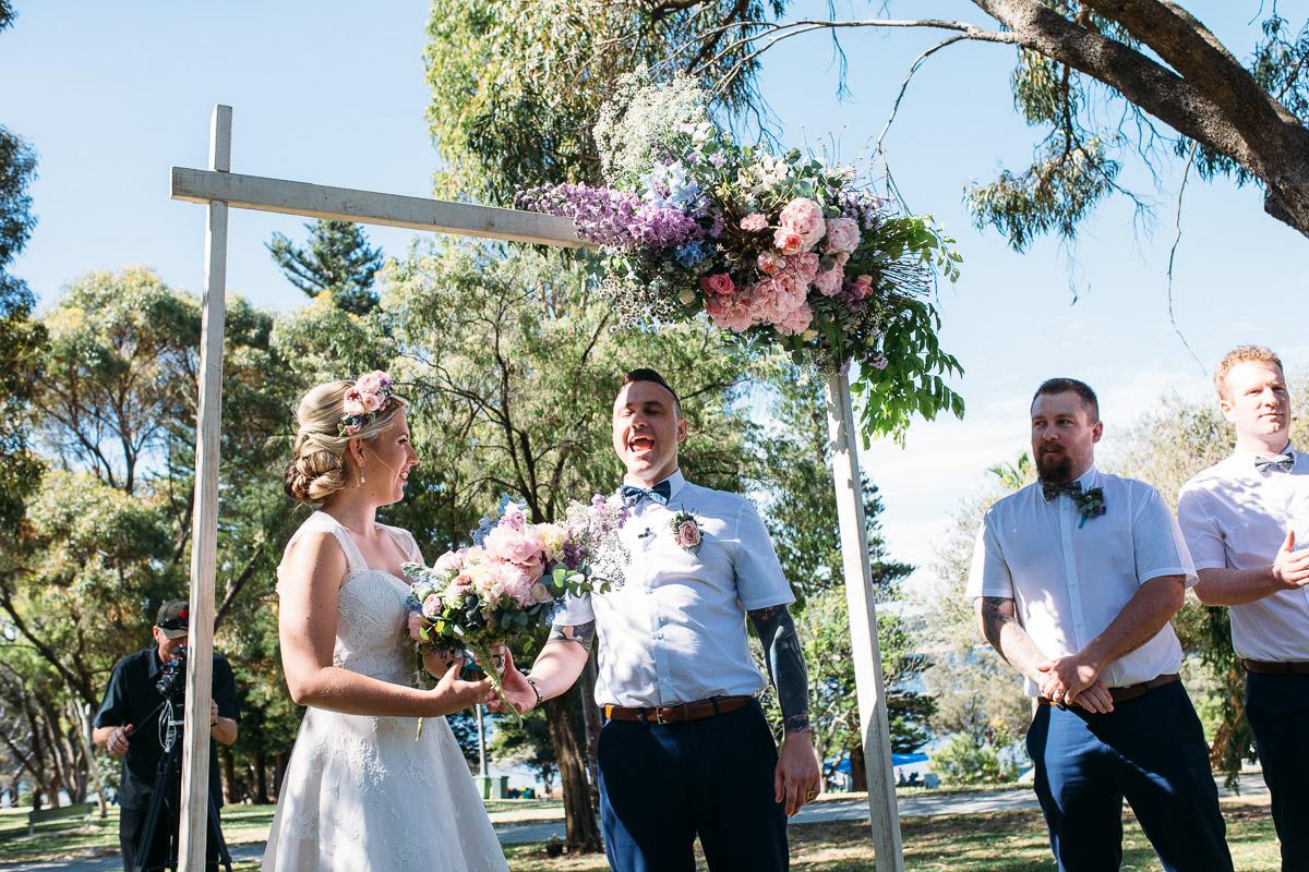 Sarah + Lloyd-Raffles Hotel wedding-Peggy Saas-71.jpg
