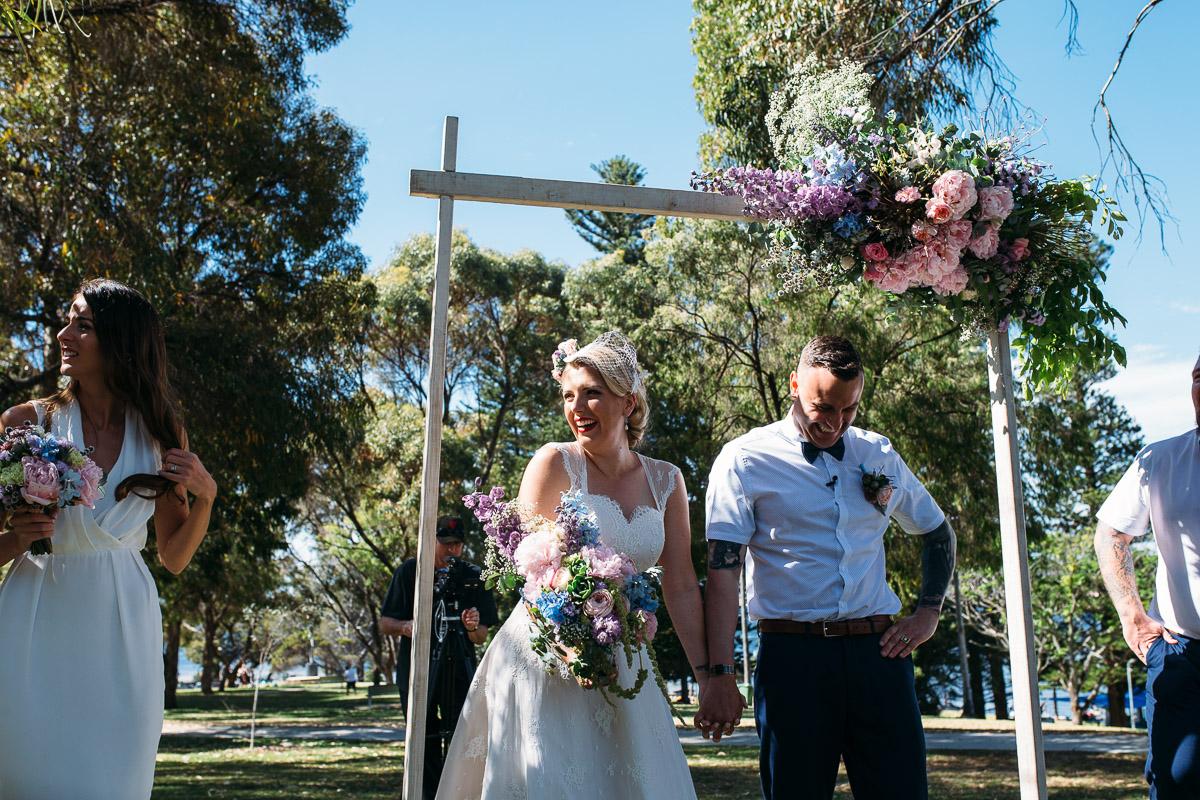 Sarah + Lloyd-Raffles Hotel wedding-Peggy Saas-72.jpg