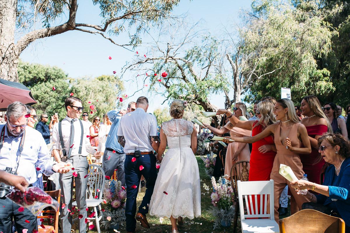 Sarah + Lloyd-Raffles Hotel wedding-Peggy Saas-73.jpg