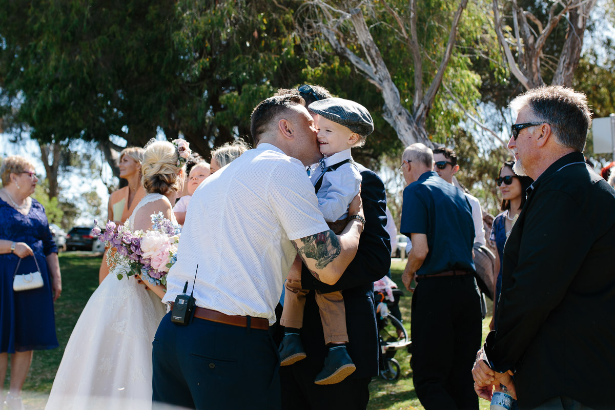 Sarah + Lloyd-Raffles Hotel wedding-Peggy Saas-76.jpg