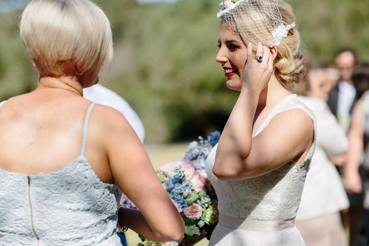 Sarah + Lloyd-Raffles Hotel wedding-Peggy Saas-78.jpg