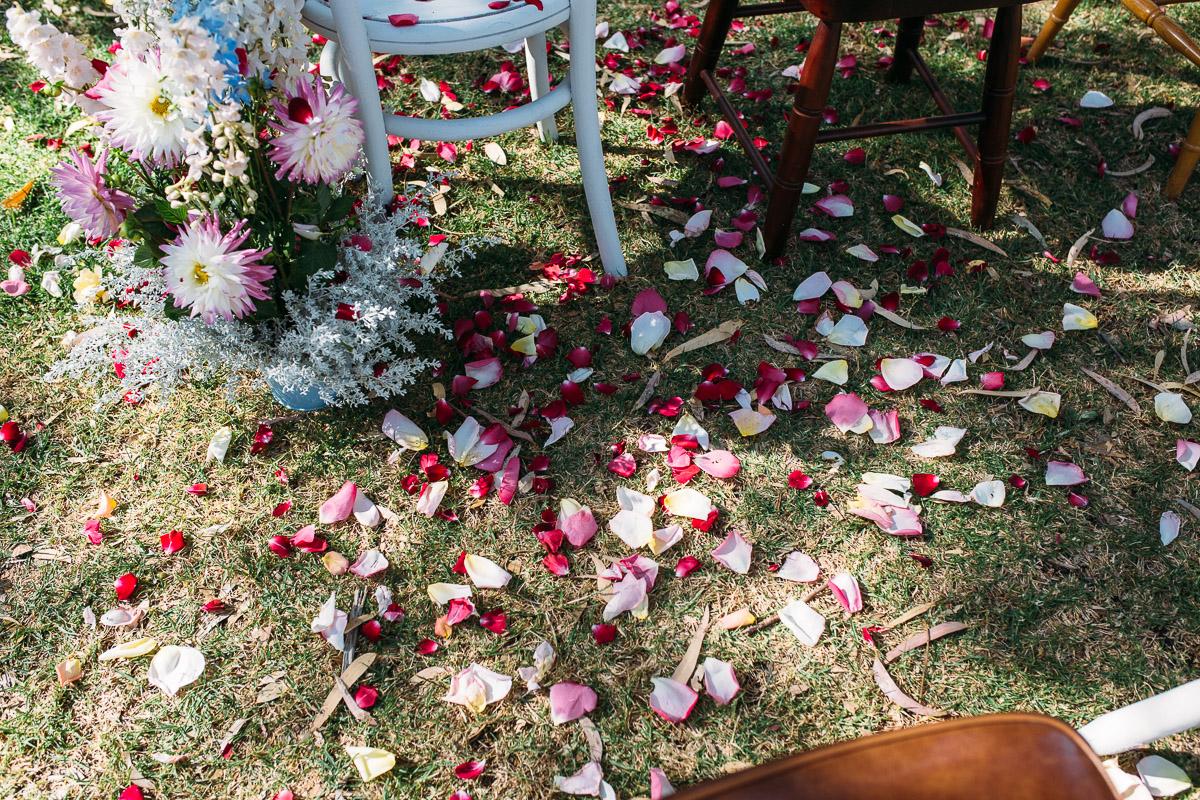 Sarah + Lloyd-Raffles Hotel wedding-Peggy Saas-80.jpg