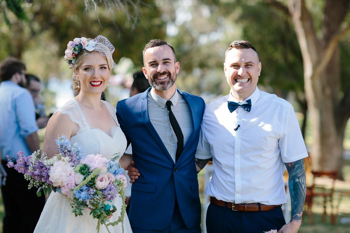 Sarah + Lloyd-Raffles Hotel wedding-Peggy Saas-86.jpg