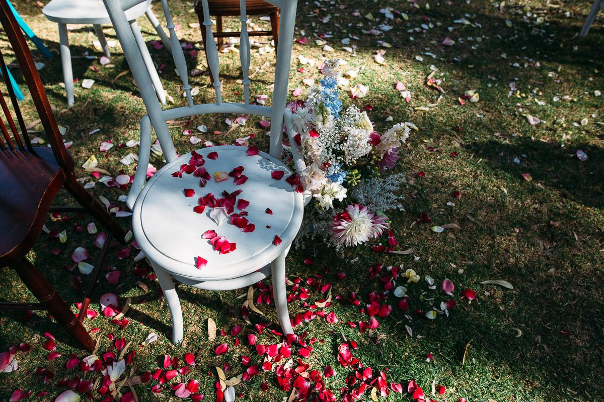 Sarah + Lloyd-Raffles Hotel wedding-Peggy Saas-85.jpg