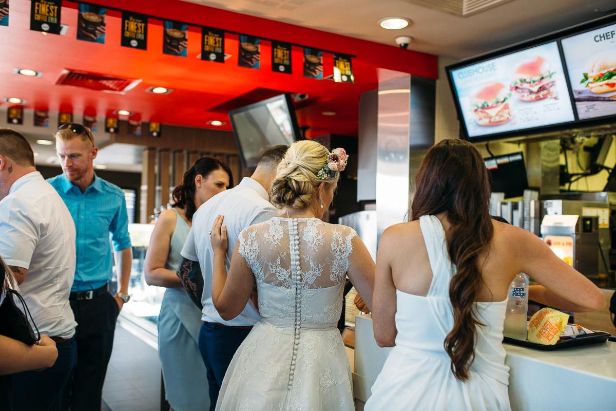 Sarah + Lloyd-Raffles Hotel wedding-Peggy Saas-90.jpg