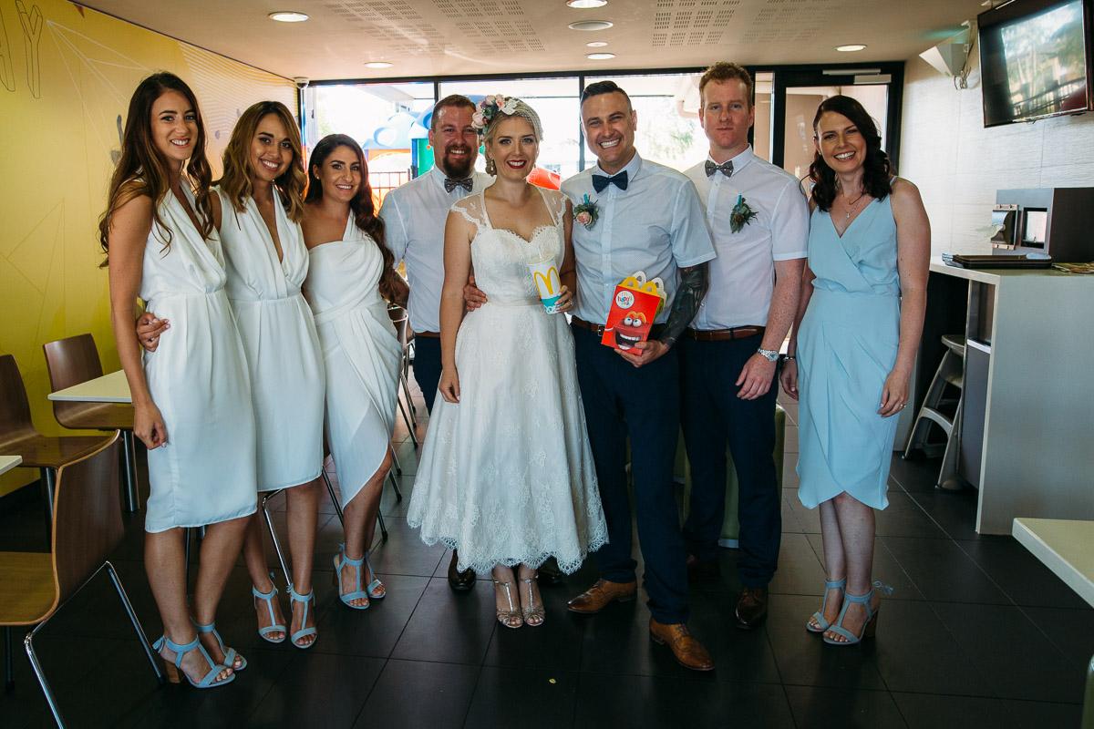 Sarah + Lloyd-Raffles Hotel wedding-Peggy Saas-95.jpg