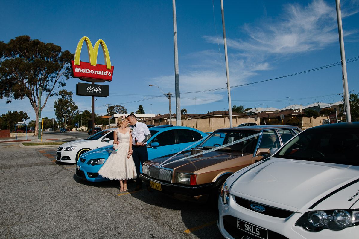 Sarah + Lloyd-Raffles Hotel wedding-Peggy Saas-100.jpg