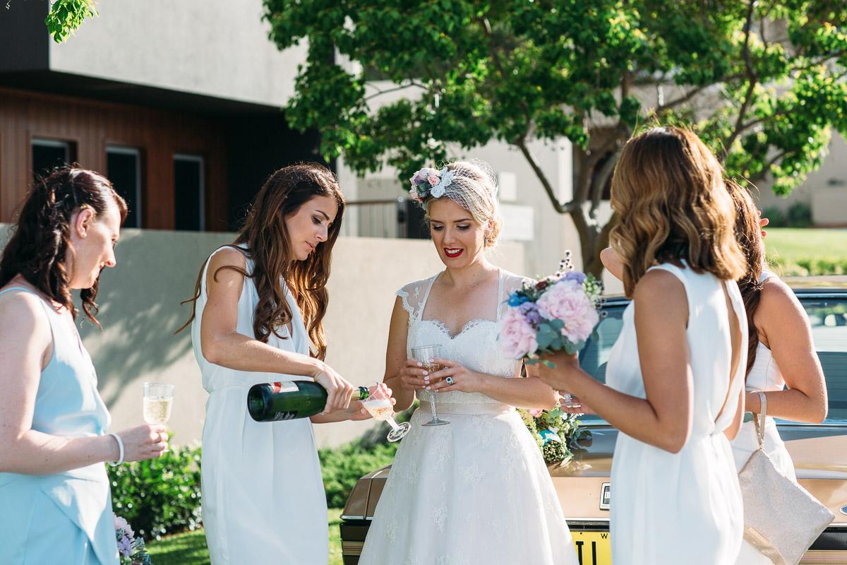 Sarah + Lloyd-Raffles Hotel wedding-Peggy Saas-101.jpg