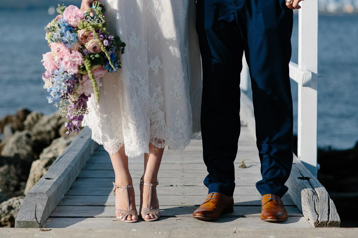 Sarah + Lloyd-Raffles Hotel wedding-Peggy Saas-107.jpg