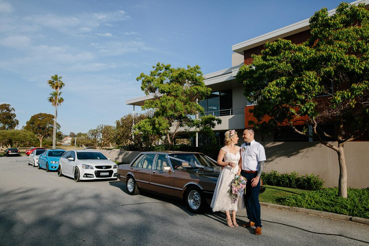 Sarah + Lloyd-Raffles Hotel wedding-Peggy Saas-111.jpg