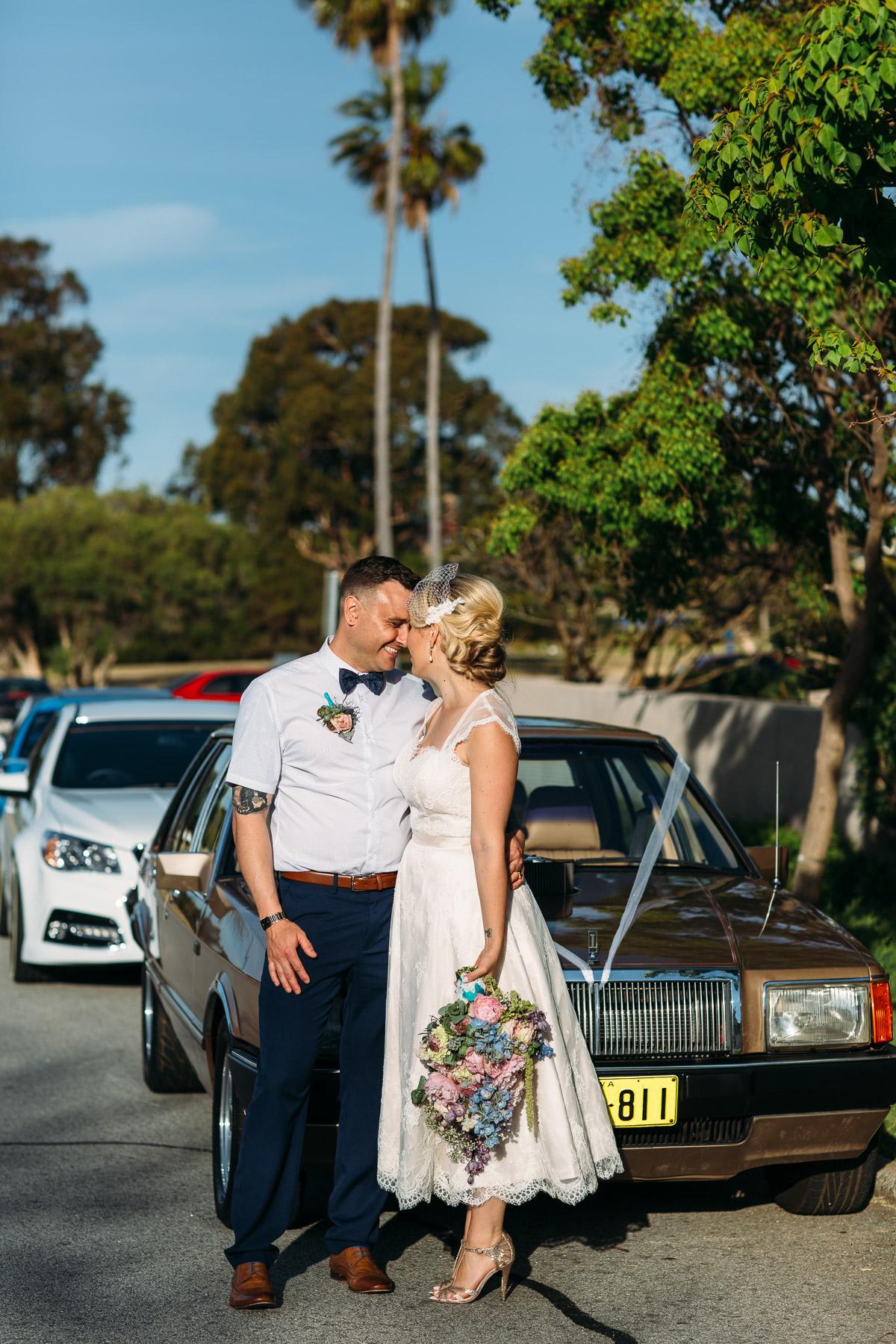 Sarah + Lloyd-Raffles Hotel wedding-Peggy Saas-112.jpg